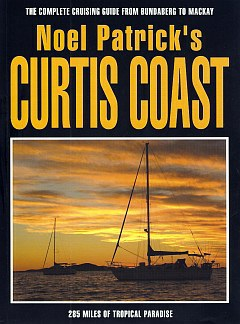 Curtis Coast