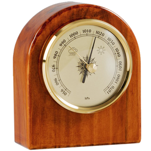 Desk Thermometer