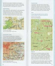 Load image into Gallery viewer, How to read a map:  Map reading guide