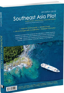 South East Asia Pilot