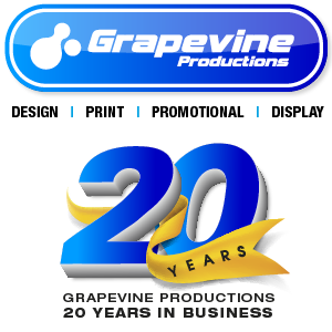 Grapevine Productions