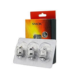 Smok TFV Mini V2 Coils 0.2 ohm A2 (3-Pack)