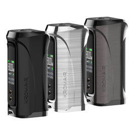 Innokin Kroma-R Express Kit (MOD ONLY)