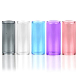 Kanger Replacement Glass for Protank 2/3 Mini