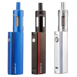 Innokin Endura T22E Kit