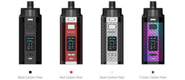 Smok RPM 160 Pod Kit