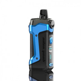 GeekVape Aegis Boost Plus 40W Pod System Kit