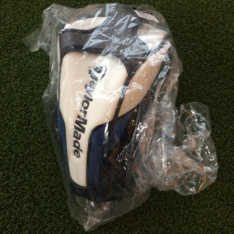 TaylorMade Driver Headcover - SLDR Colours - Brand new