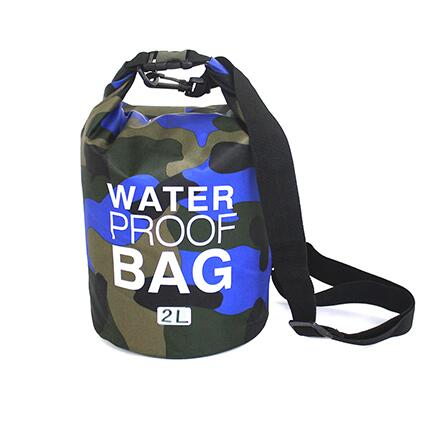 OUTDOOR PORTABLE DRY BAG