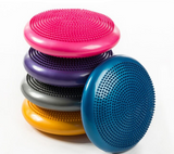 BALANCE AIR CUSHION