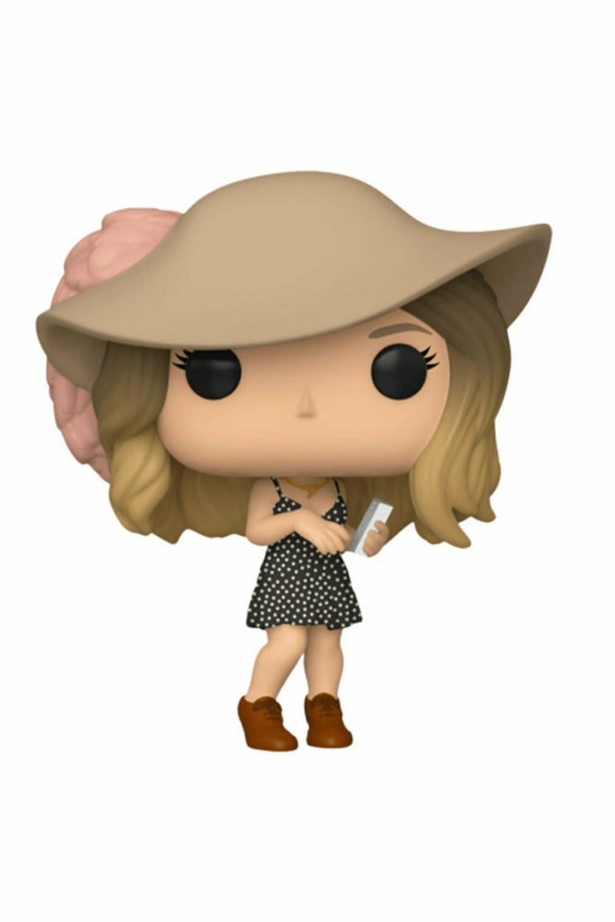 Alexis Rose Pop! Vinyl Figure