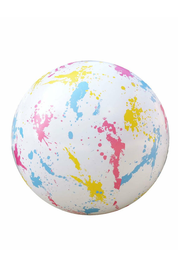 Jawbreakers Jumbo Beach Ball