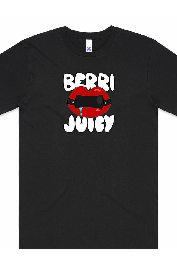 Berri Juicy T-Shirt