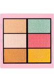 Drama Queen Palette by Kim Chi