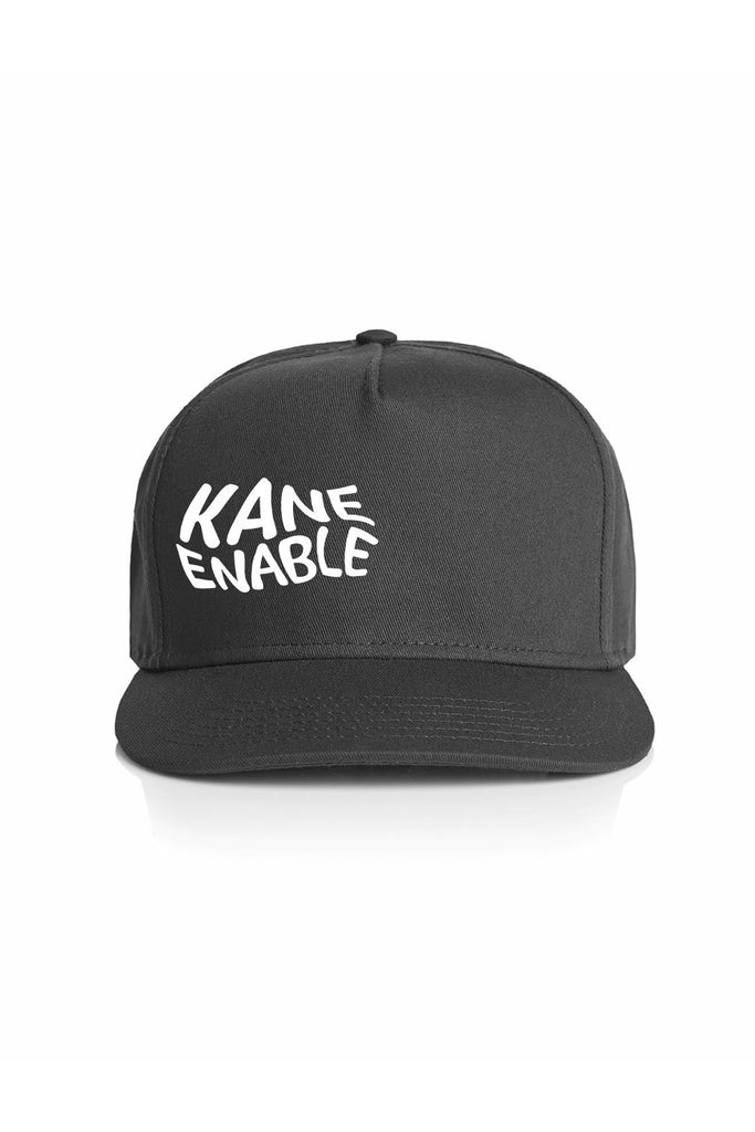 Kane Enable Cap
