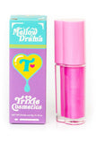 Mellow Drama Lip Gloss
