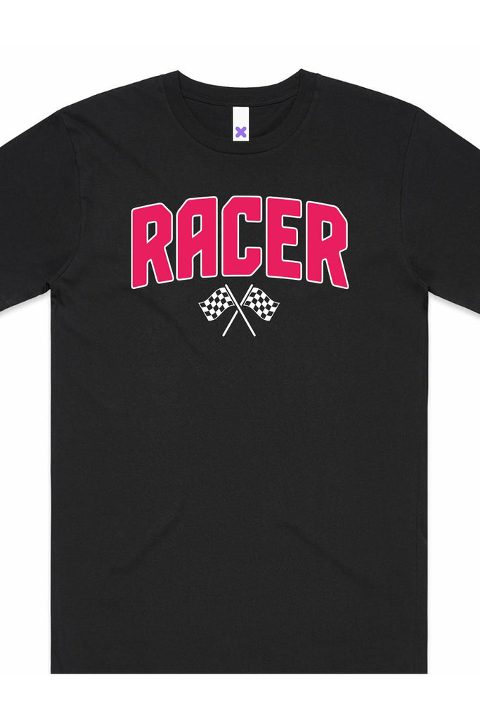 The OG Racer T-Shirt