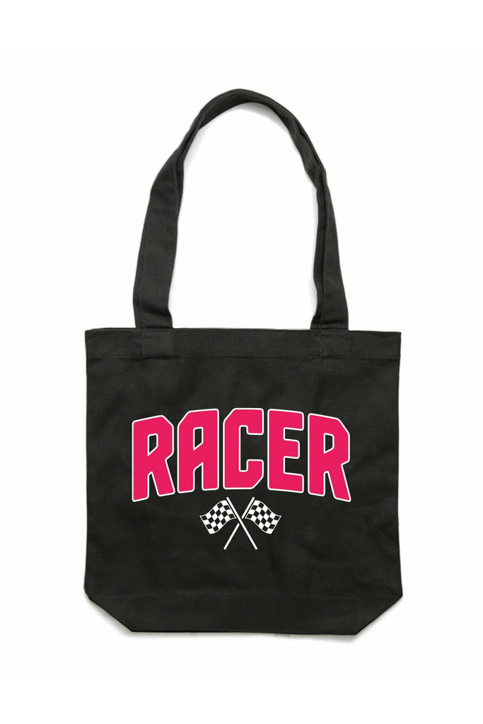 The OG Racer Tote