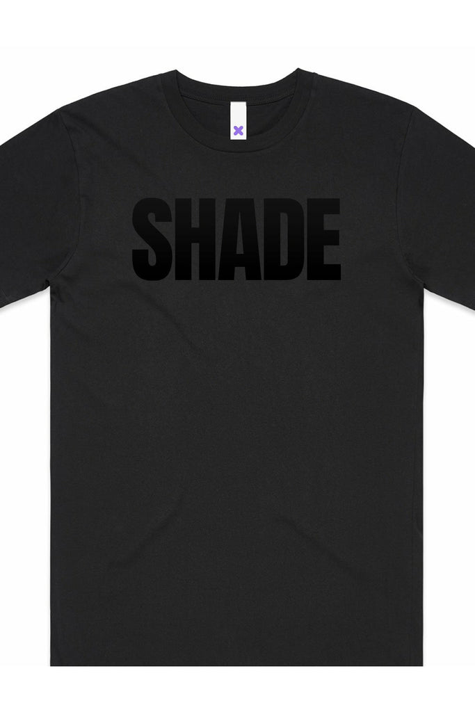 The OG Shade T-Shirt