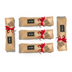 NEW TO STORE: The Swag Gift-Wrapped 5 x Starter Pack Bundle