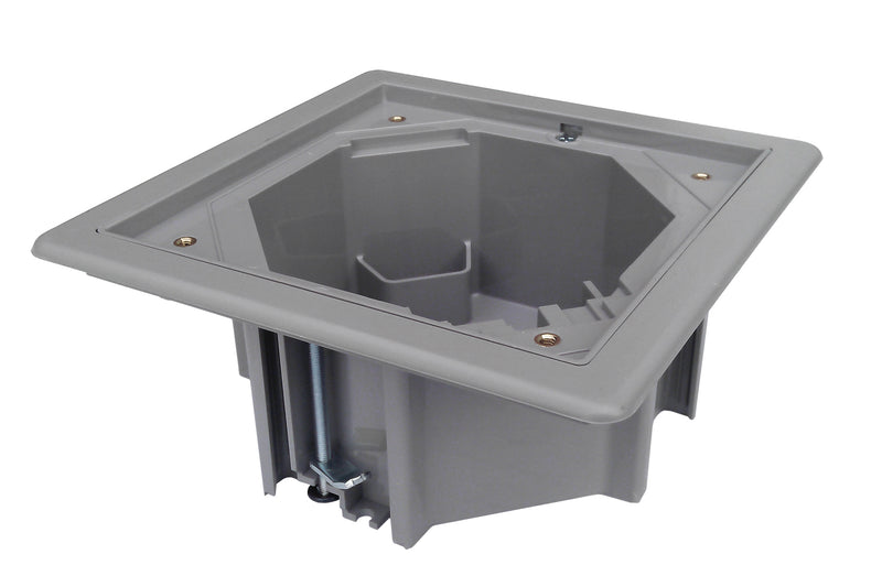 KGE170TF/23 - Tray for Cavity Floor Installation