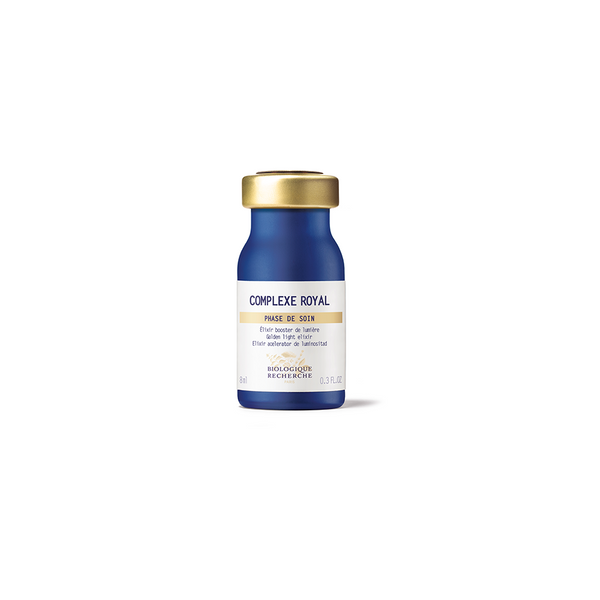 SERUM COMPLEXE ROYAL