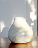 Load image into Gallery viewer, Natural Vase - Sus no. 2
