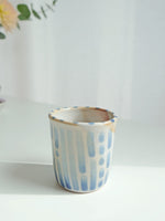 Load image into Gallery viewer, Paper Cup - Koda no. 3