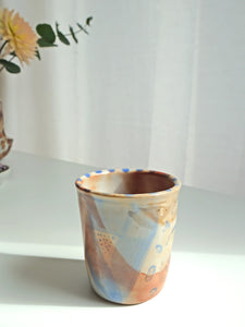 Paper Cup - Fantasier no. 3