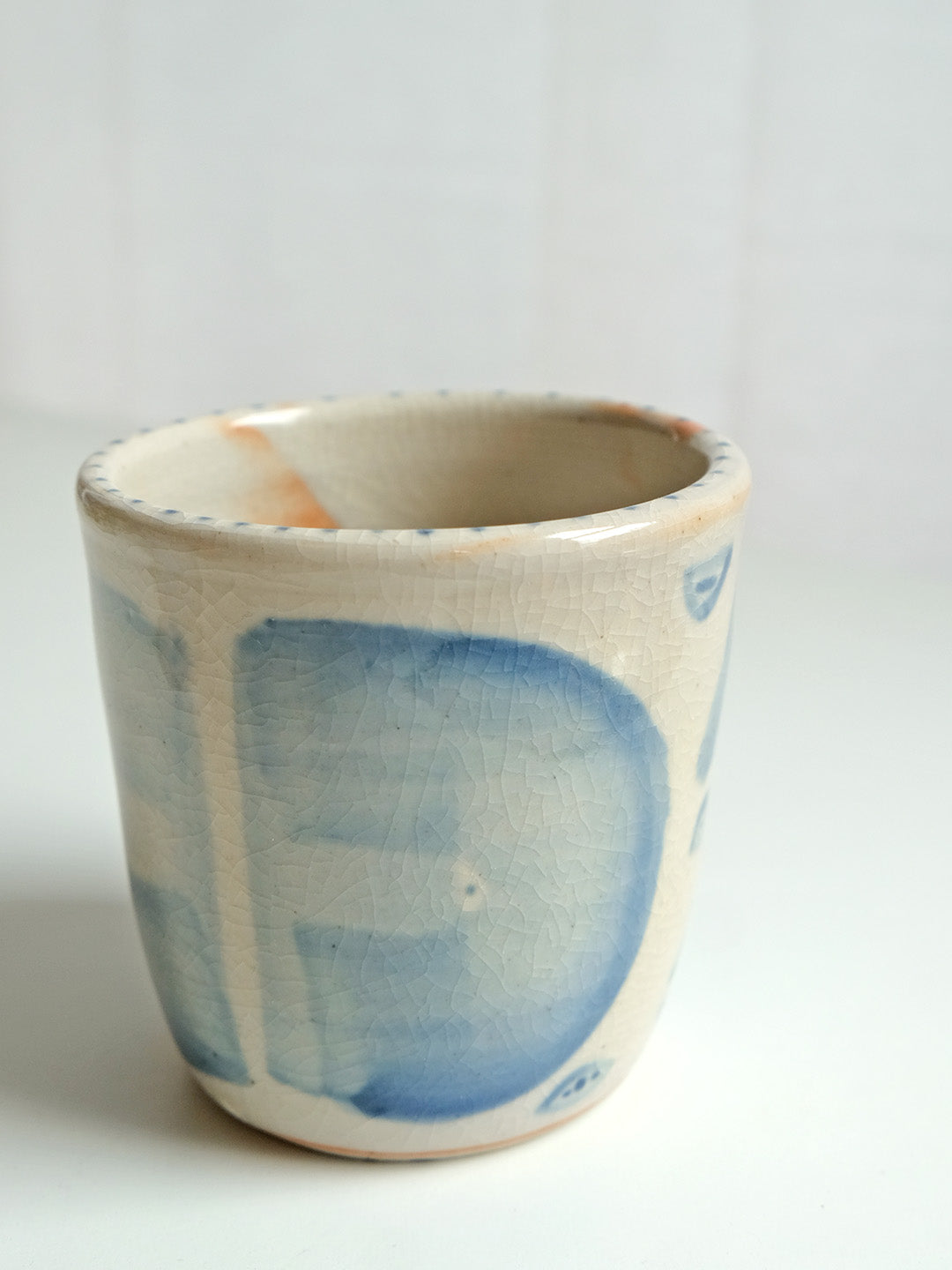 Paper Cup - Fantasier no. 2