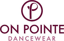 On Pointe Dancewear-STL
