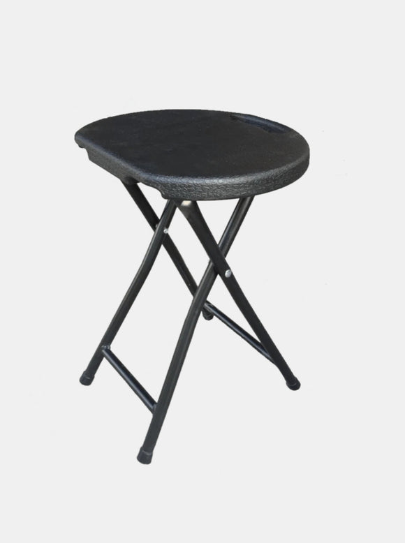 Glam'r Gear Stool