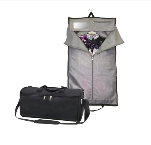 Ovation Gear Garment Duffle Bag