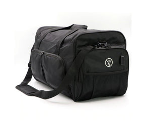 Ovation Gear Gear Duffle Bag