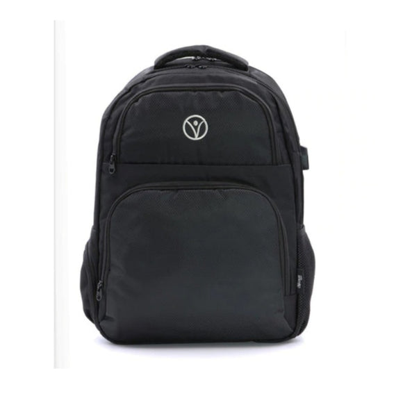 Ovation Gear Backpack