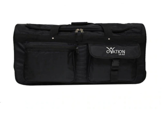 Ovation Gear Performance Bag