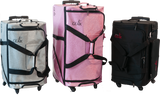Glam'r Gear Changing Station Bags