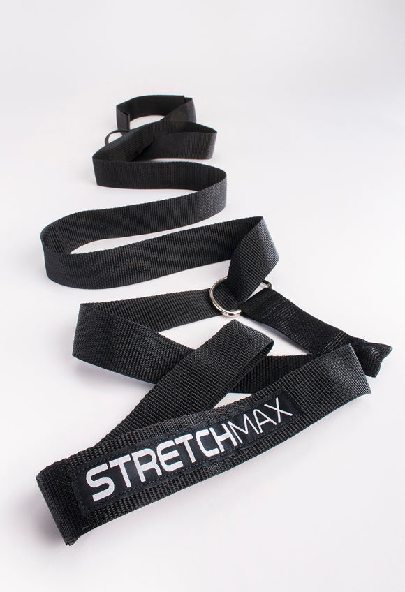 StretchMax®