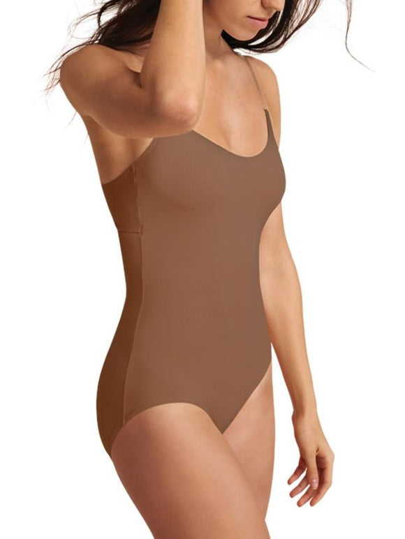 Capezio Camisole Leotard w/ BraTek® Built-In