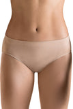 So Danca Seamless Brief