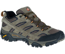 Load image into Gallery viewer, MERRELL MOAB 2 VENTILATOR MENS