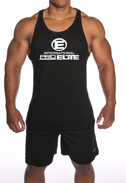 *New - International Pro Elite (IPE) Men