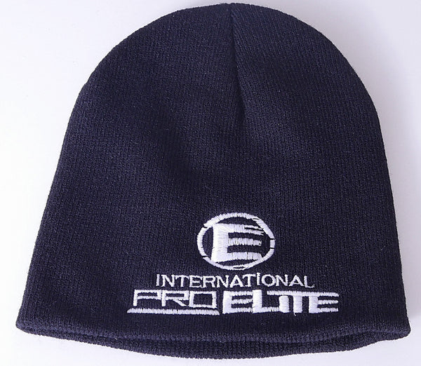 *NEW - International Pro Elite (IPE) Beanie