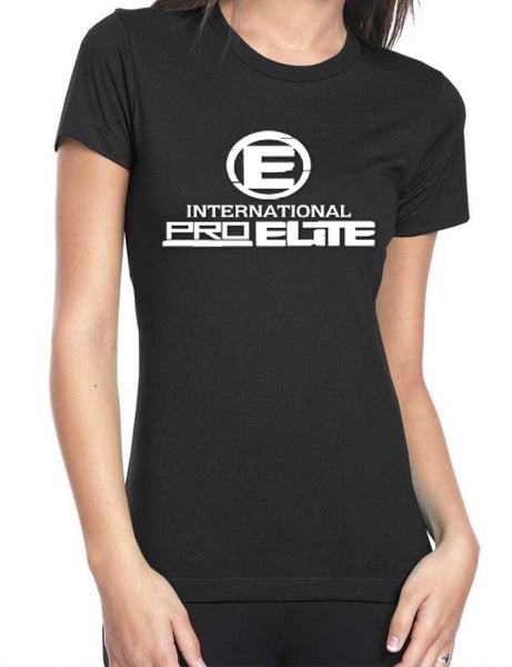 International Pro Elite (IPE) Pro Women