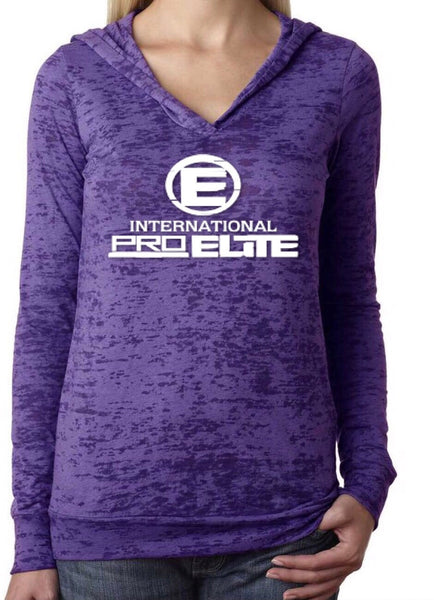 *New - International Pro Elite (IPE) Women