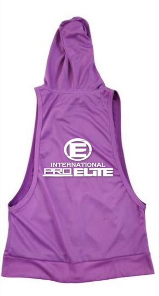 *New- International Pro Elite (IPE) Women