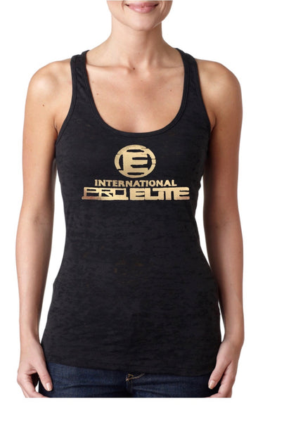 *New- International Pro Elite (IPE) Pro Women