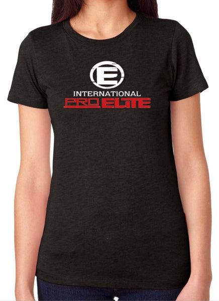 *New -International Pro Elite (IPE) Pro Women