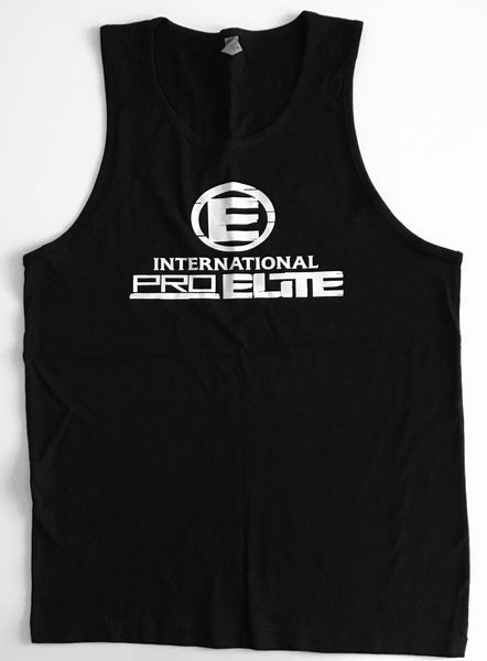 International Pro Elite (IPE) Men