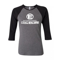 International Pro Elite (IPE) Women's Baseball Jersey